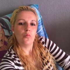 Foto de davinia r., Limpieza  de Hogar baratos en Oliva