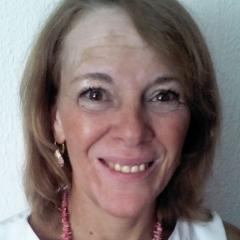 Foto de Maria Alicia C., Limpiadores y plancha baratos en Pinto