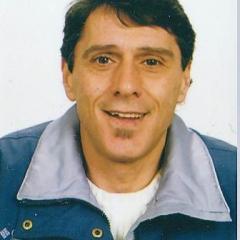 Foto de Juan Manuel M., Mudanzas baratos en Collado Villalba