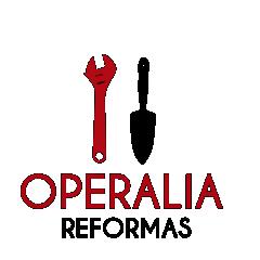 Foto de OPERALIA R., Fontaneros baratos en Madrid