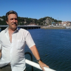 Foto de Georgiy G., Profesional de mudanza baratos en San Sebastián de los Reyes