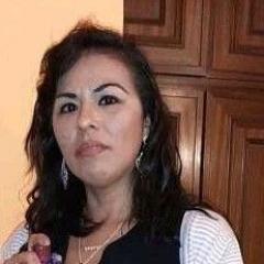 Foto de Karina C., Limpiadores y plancha baratos en Lozoyuela-Navas-Sieteiglesias