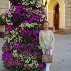 Foto de Luz Amelia C., Limpieza  de Hogar baratos en Sevilla