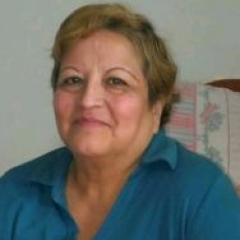 Foto de OLGA A., Limpiadores y plancha baratos en Pinto