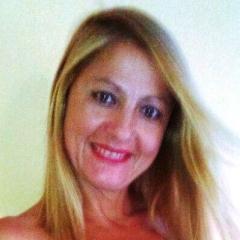 Foto de angela patricia s., Limpieza  de Hogar baratos en Murcia