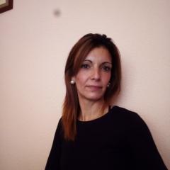 Foto de maria angeles f., Limpiadores de Hogar baratos en Málaga