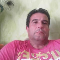 Foto de Vicente G., Limpieza  de Hogar baratos en Coripe