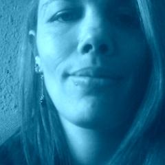 Foto de vanesa m., Limpieza  de Hogar baratos en La Vilueña