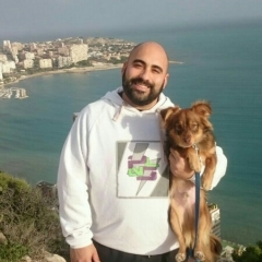 Foto de jose c., Pintores a domicilio baratos en Alicante/Alacant