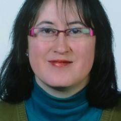 Foto de Rosa María L., Profesores particulares de primaria y secundaria baratos en Arganda del Rey