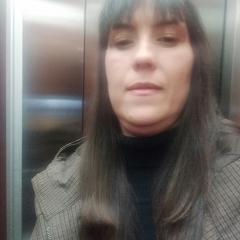 Foto de Dolores M., Limpieza  de Hogar baratos en Asturias