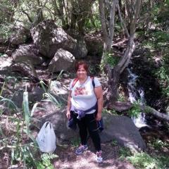 Foto de Maria P., Limpieza  de Hogar baratos en Las Palmas