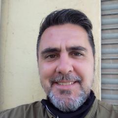 Foto de Javier C., Pintores a domicilio baratos en Almería