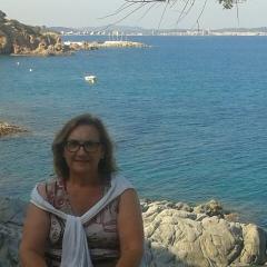 Foto de Joana V., Peluqueros baratos en Girona