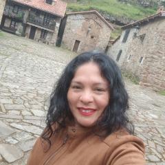 Foto de Marie ann T., Limpieza  de Hogar baratos en Arnuero