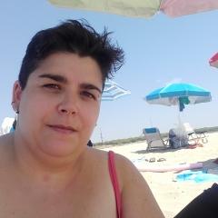 Foto de María dolores L., Limpiadores de Hogar baratos en Dos Hermanas