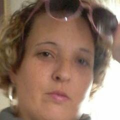 Foto de María del Rosario G., Limpieza  de Hogar baratos en Telde