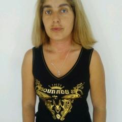 Foto de maria del rosario r., Limpieza  de Hogar baratos en Balsareny