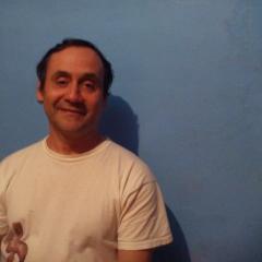 Foto de Pedro M., Profesores particulares de guitarra baratos en Benalmádena