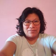 Foto de Maria de los angeles L., Limpiadores y plancha baratos en Redueña