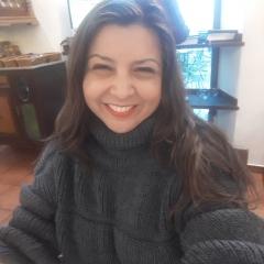 Foto de Lucia J D., Canguros y niñeras baratos en Sevilla