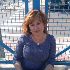 Foto de Maria M., Limpiadores y plancha baratos en Móstoles