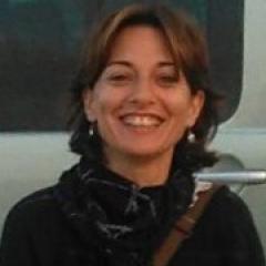 Foto de sara s., Limpieza  de Hogar baratos en Barberà de la Conca