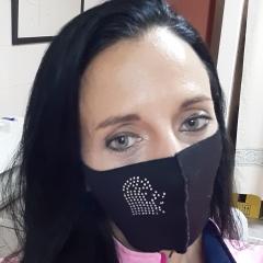 Foto de maria dolores s., Limpieza  de Hogar baratos en Córdoba