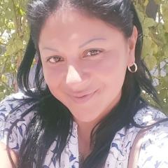 Foto de Pilar C., Limpiadores y plancha baratos en Montejo de la Sierra
