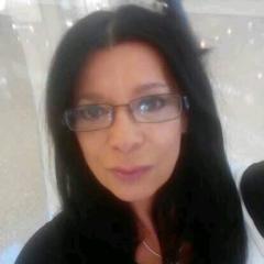 Foto de MARIA CARMEN S., Profesional de mudanza baratos en Alcobendas