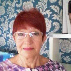 Foto de Inmaculada A., Limpiadores y plancha baratos en Canencia