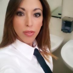 Foto de maria del carmen p., Canguros y niñeras baratos en Huelva