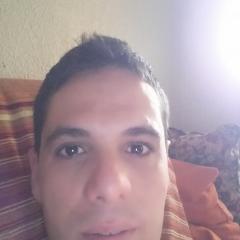 Foto de Francisco javier G., Técnico televisión, TDT, sintonización baratos en Vitoria-Gasteiz