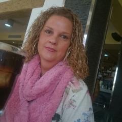 Foto de maria del mar M., Limpiadores de Hogar baratos en Almería