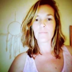 Foto de Karina V., Limpieza  de Hogar baratos en Las Palmas