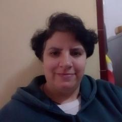 Foto de nuria l., Profesionales de Limpieza baratos en Jerez de la Frontera