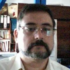 Foto de José A., Técnicos informáticos baratos en Sevilla