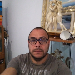 Foto de Jesus A., Carpinteros baratos en Castellolí