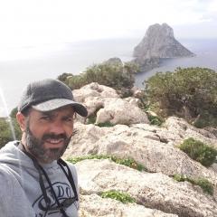 Foto de rodrigo martin v., Pintores a domicilio baratos en Illes Balears