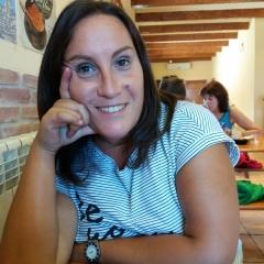 Foto de regina f., Canguros y niñeras baratos en Burgos