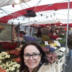 Foto de Regina B., Limpiadores y plancha baratos en Colmenar de Oreja