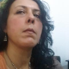 Foto de Josefa Dolores P., Limpieza  de Hogar baratos en Valleseco