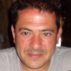 Foto de francisco jose c., Técnico televisión, TDT, sintonización baratos en Vitoria-Gasteiz