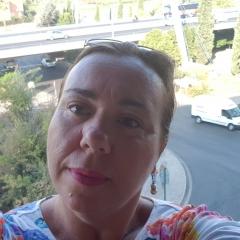 Foto de Luisa María J., Limpieza  de Hogar baratos en Cádiz