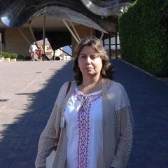 Foto de Goya M., Canguros y niñeras baratos en Cuenca