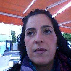 Foto de Yolanda D., Limpieza  de Hogar baratos en Cádiz