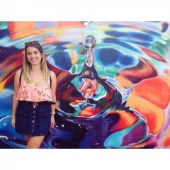 Foto de Raquel S., Canguros y niñeras baratos en Las Palmas