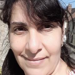 Foto de Magda F., Limpiadores y plancha baratos en Ciempozuelos