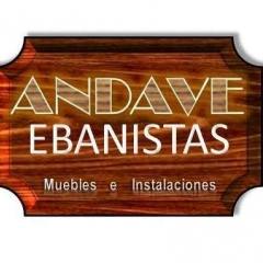 Foto de Antonio d., Carpinteros baratos en Madrid