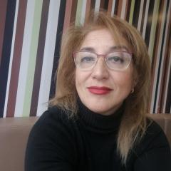 Foto de Manuela C., Limpieza  de Hogar baratos en Santa María de la Alameda